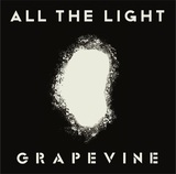 GRAPEVINE 『ALL THE LIGHT』 デビュー20年を超えてなお成長するバンドの〈変化〉と〈不変〉