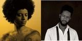 ホセ・ジェイムズ(José James)主宰レーベル〈Rainbow Blonde〉から、彼自身とベン・ウィリアムズ(Ben Williams)の新作が登場!