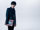 SawanoHiroyuki[nZk]『R∃/MEMBER』 次々と切られる強力なカードが築く圧倒的なオリジナリティー