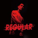 AKLO 『REGULAR』 全プロデュースBACHLOGIC、肩の力の抜けた作風で新たなフェイズへ