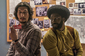 菊地成孔が観た「ブラック・クランズマン」 ――監督スパイク・リーによるガッチガチの怒れる社会派作品である!