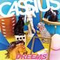 カシアス 『Dreems』 バレアリックに通じるメロウさ+艶かしいベースやリズムのハウスで踊らせる、特別なサウンド