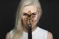エルビョルグ・ヘムシング『ボルグストレム&ショスタコーヴィチ:ヴァイオリン協奏曲』 50年以上演奏されなかった作品に光を当てた録音