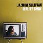 ジャズミン・サリヴァン 『Reality Show』 ガラージでもレトロ路線でも圧倒的な歌唱聴かせる新作