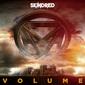スキンドレッド 『Volume』 スピード感と歯切れの良さアップ&いつも以上にリズミカルな歌も◎な新作