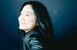 河村尚子『ベートーヴェン:ピアノ・ソナタ集1 悲愴&月光』 複雑な人間感情を表現している作曲家と向き合う