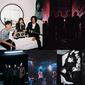 東京サイケデリック・ロックの新たな夜明け。注目5バンドを揃えたライブ企画〈TIDE〉が3月に開催
