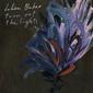 ジュリアン・ベイカー 『Turn Out The Lights』 絶賛されたデビューに続くセカンド、アンビエンス湛えたサウンドと内面を曝け出す歌