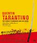「クエンティン・タランティーノ 映画に魂を売った男」監督作のみならず原案・脚本作までフォローした名匠の最新評伝本