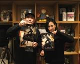 映画「ブラックパンサー」の音楽――渡辺志保とDJ YANATAKEが語り尽くす、ケンドリック・ラマー × マーベルのコラボ!