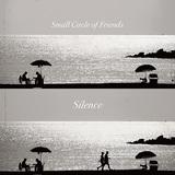 Small Circle of Friends、オーガニックなトラックメイクのアプローチをさらに押し進めて何気ない日常美しく描き出した新アルバム