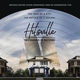 VA 『Hitsville: The Making Of Motown』 ソウル入門者にもオススメ! モータウンのベスト・オブ・ベストにしてドキュメンタリーのサントラ