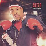 スティーゾ(Stezo)『The Last Dance』ビズ・マーキーらとフレッシュなフロウを聴かせるブーミンな遺作