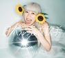 眉村ちあき『日本元気女歌手』アクの強い自由奔放な魅力はそのままに大衆性を増したメジャー3作目