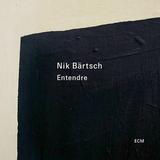 ニック・ベルチュ(Nik Bärtsch)『Entendre』武術の型のようなテンプレートを自在に組み合わせ紡ぐピアノ・ソロ