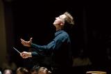 VASILY PETRENKO 『ラフマニノフ:交響曲第1番 他』『ラフマニノフ:交響曲第3番、ヴォカリーズ他』