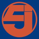 """ジュラシック5、ホワイト・ストライプスをネタ使いした8年ぶり新曲""""The Way We Do It""""公開"""