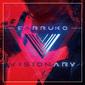 ファルーコ 『Visionary』 R・シティ風のクロスオーヴァー性高い逸曲も披露、ピットブルら迎えた新作