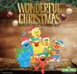 VA 『Wonderful Christmas』 クロスビーやMJ、アリアナなど新旧定番を並べたタワレコ限定コンピ