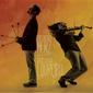 アントニオ・ロウレイロとヒカルド・ヘルスによるデュオ新作のトレイラー映像が視聴可