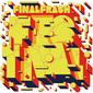 FINAL FRASH 『FINAL FRASH FESTIVAL』 舌好調のDOTAMAら集ったバンド、各人のスキル持ち寄ったメジャー進出飾る新EP