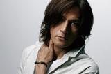稲葉浩志 『Singing Bird』(1)