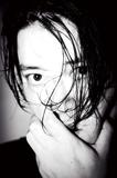 渋谷慶一郎=あらゆる形式を更新しつづける作曲家の現在地。