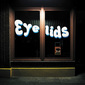 EYELIDS 『854』 ディセンバリスツやスティーヴン・マルクマスのバンドで名を馳せるJ・モーエンらのバンドによる初作