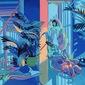 """Cuusheがsubmerseによる""""Emergence""""のリミックスを発表"""