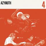 エイドリアン・ヤング&アリ・シャヒード・ムハマド(Adrian Younge & Ali Shaheed Muhammad)『Azymuth』Jazz Is Deadの首謀者ふたりが描くアジムスらしさを堪能