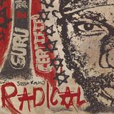 SIZZLA 『Radical』