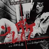 bloodthirsty butchersにインスパイアされた石井岳龍監督の劇映画サントラは、ブッチャーズ代表曲~貴重音源含む編集盤的一枚