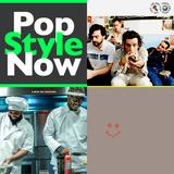 【Pop Style Now】第72回 The 1975の王道ギター・ポップ、フューチャー × ドレイクの最強タッグなど、今週の洋楽ベスト・ソング5
