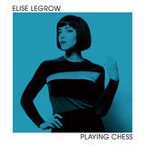 エリス・ルグロウ 『Playing Chess』 古き良きソウル、でもイイ塩梅にポップ。クエストラヴの参加曲も