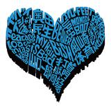 サンボマスター20周年記念! BiSHや銀杏、民生らナカマたちが個性豊かなに愛を込めたトリビュート盤