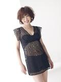 ケイコ・リー(Keiko Lee)、活動の原点をなす大切な場所でのバースデー・ライブを振り返る
