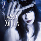 the LOTUS 『Zoltax』 艶のある低音で魅せる歌声&スタイリッシュでサイバーな音世界展開するV系バンドの初作