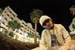 DJ☆GO、得意のメロディアスな楽曲主軸にした究極のメロウ・ミックスはKOWICHIとDJ TY-KOH迎えたヤバイ新録曲も装備!