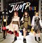 DESURABBITS『JUMP』独自の〈デス・ポップ〉を確立したアイドルの凛々しくポジティヴなラスト作