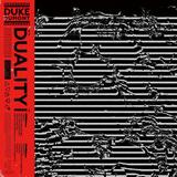 デューク・デュモン(Duke Dumont)『Duality』ハウ・トゥ・ドレス・ウェルも客演 ロンドンのスターDJによる満を持しての初アルバム