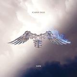 ゼイン 『Icarus Falls』 待望の2作目は2部構成の2枚組