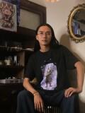 【台湾洋行】第9回 リン・イーシュオ(百合花)――台湾伝統音楽を斬新なポップに変える異才、その驚くべき発想