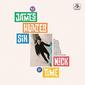 ジェイムズ・ハンター・シックス(James Hunter Six)『Nick Of Time』小粋です。ジュークボックスから聴こえてきそうなオールディーズばかり