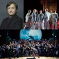 〈オペラ夏の祭典2019-20 Japan↔Tokyo↔World〉ワーグナー『ニュルンベルクのマイスタージンガー』 東京五輪直前の初夏に聴く、ワーグナーの祝典的大作