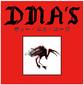 DMA'S 『DMA's』 オアシスからの影響&初期ブラー感もあり、NMEが〈ギャラガー・ベイビー〉と紹介した初EP