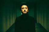 演出家・村川拓也 × フェスティバル/トーキョー(F/T)ディレクター・長島確 対談