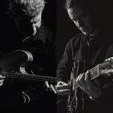 第6回:〈来日記念特集〉アダム・ロジャース&スティーヴ・カーディナス、現代ジャズ・ギターの鉄人と吟遊詩人
