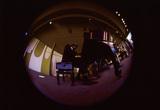グルーヴ・ミュージックとしてのセロニアス・モンク―ルンバからヒップホップまで多様なリズムで楽しむモンク作品集