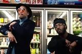 """アンダーソン・パック&ノレッジによるノーウォーリーズがスモーキーなビートで酔わせる初シングル曲""""Link Up""""のMV公開"""