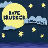 デイヴ・ブルーベック(Dave Brubeck)『Lullabies』生涯最後に録音されたソロ・ピアノで優美に飾る生誕100年